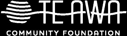 logo-large-white.png